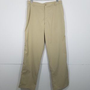 Champion Light Weight Athletic Pant Size 34